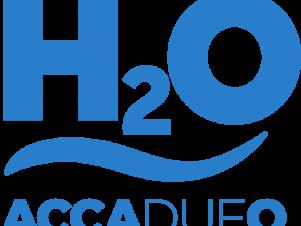 H2O – Bologna 6-8 Ottobre 2021