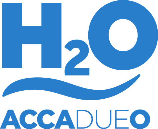 H2O - Bologna 6-8 Ottobre 2021