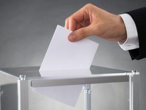 Comunicazione urgente: bisogna tornare a votare nei giorni 19 – 20 e 21 giugno
