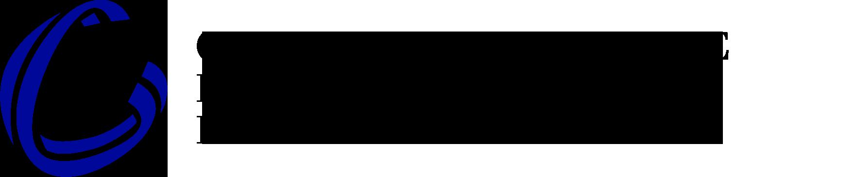 Chimici Bologna