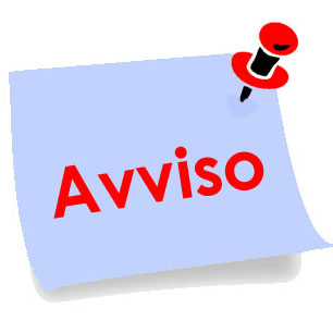 AVVISO IMPORTANTE - PRIMO ANNUNCIO AUMENTA LA QUOTA 2021