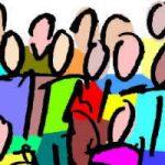 Assemblea di fine anno – Avviso importante – Cambio Sede