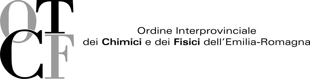 Ordine Interprovinciale dei Chimici e dei Fisici dell'Emilia Romagna
