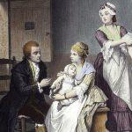 Vaccinazioni COVID-19 Professioni Sanitarie – Aggiornamento al 6 febbraio 2021