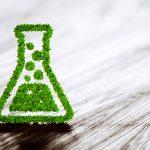Il contributo della Chimica al Sostenibile: Bioplastiche – 21 aprile 2021 – POSTI ECM ESAURITI!