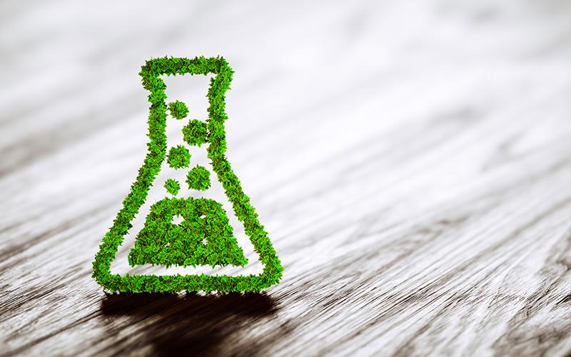Il contributo della Chimica al Sostenibile: Bioplastiche - 21 aprile 2021 - POSTI ECM ESAURITI!